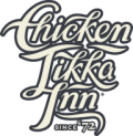 Chicken Tikka Inn